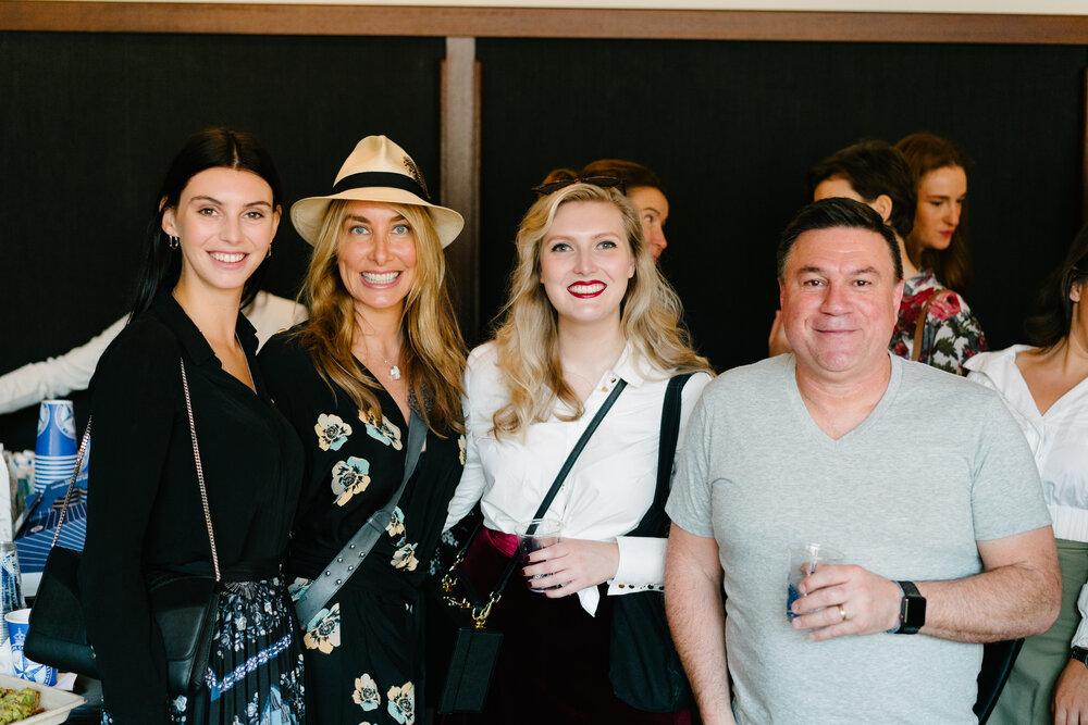 Australian Consulate x Australian Fashion Council x jac + bean 9.11.19 x Aaron Weiss 14.jpg
