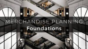 Merchandise Planning by Smart in Planning